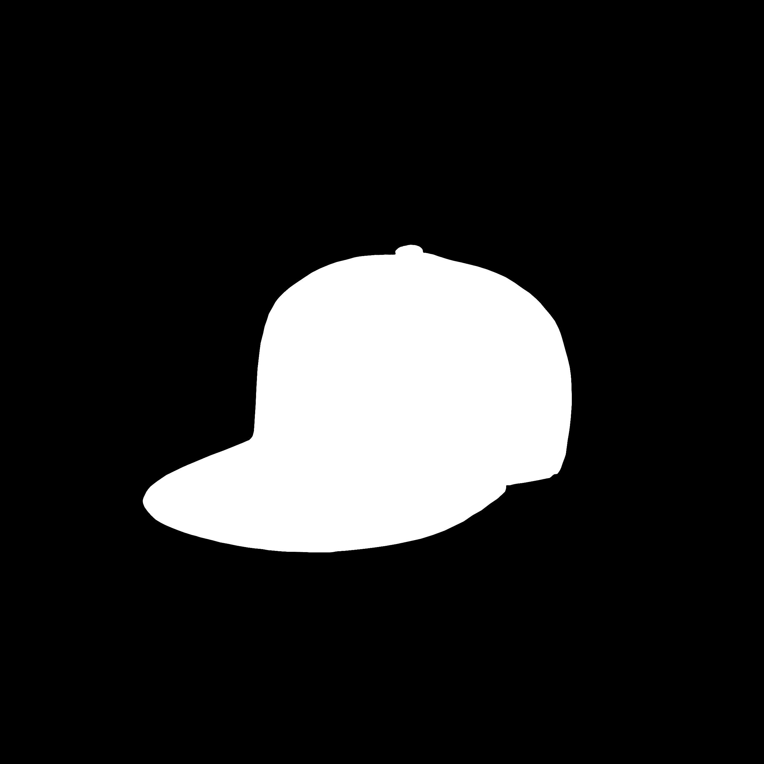 Uvsc7ojzr3259joozqj4_baseball-hat-clipart