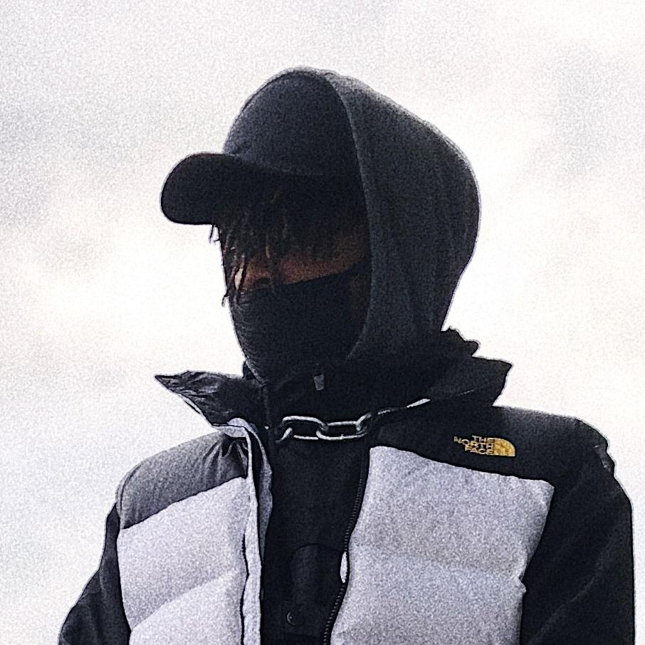 Scarlxrd - Lxrdszn Lyrics and Tracklist | Genius