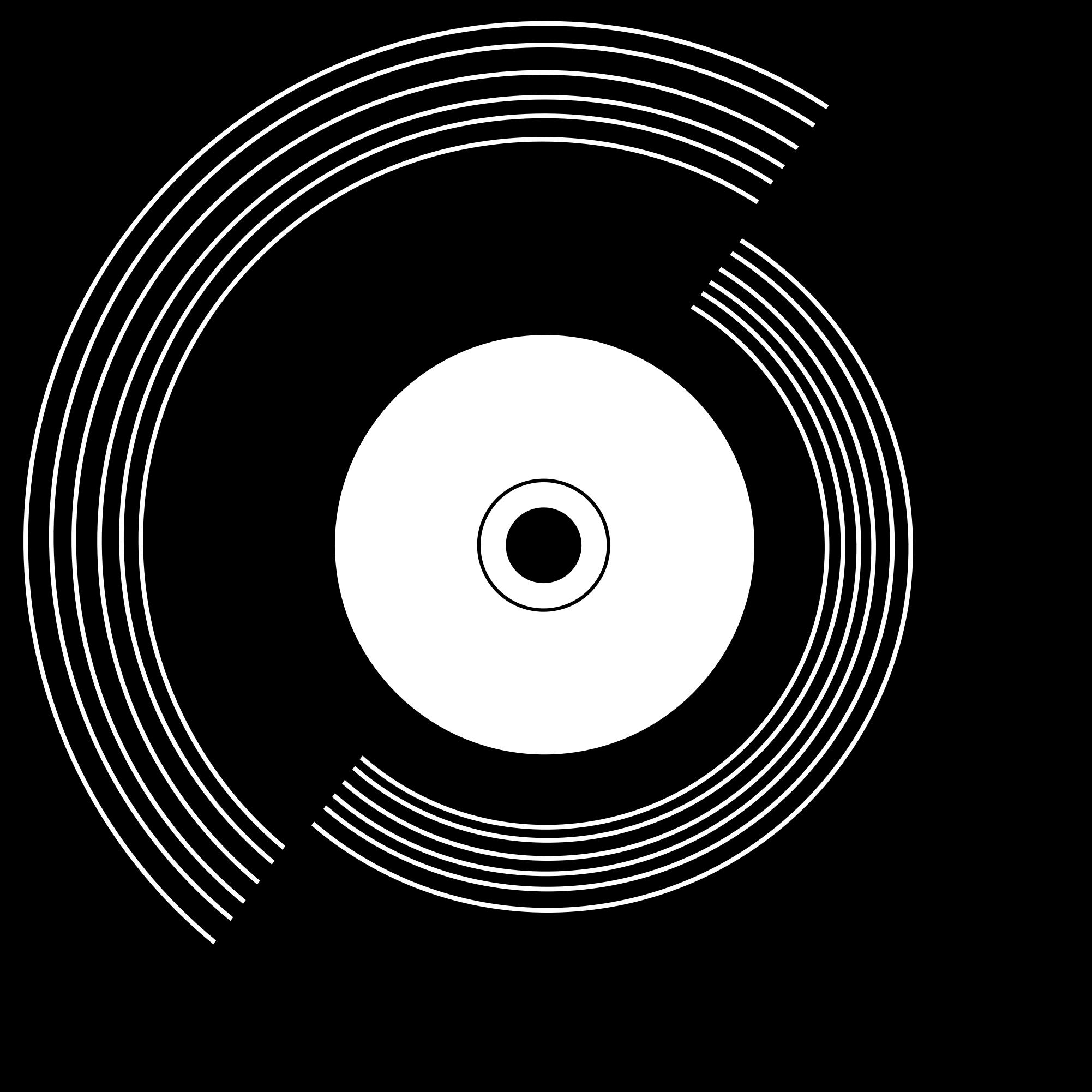 Xqjfchpotdssrixo1jmb_a4952a8890697e0cbee993ce11ed25dc_raseone-record-1-record-clipart-black-and-white_2003-2003