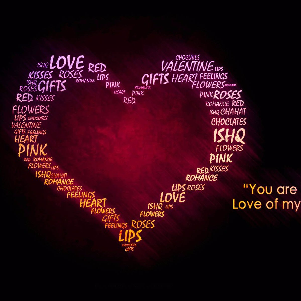 Yewsskw8sgcryn5mab8r_love%20quotes%20desktop%20wallpapers%2008