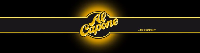Al capone get the hook up