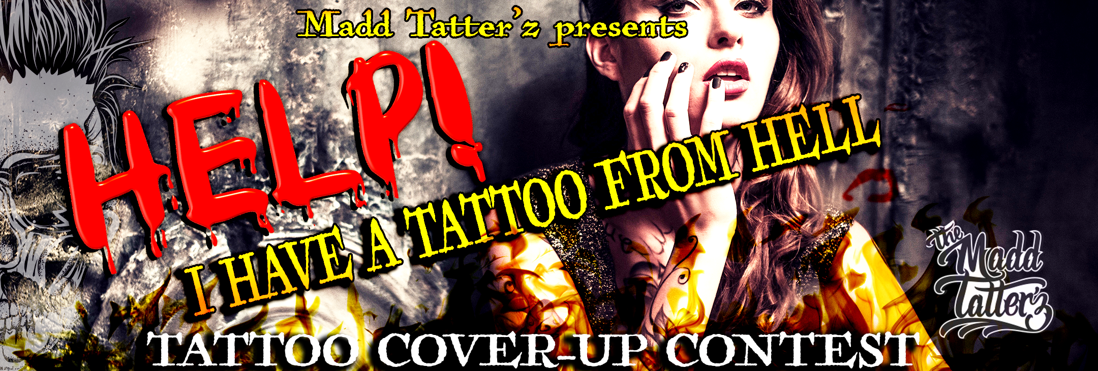 Help-I-have-a-Tattoo-From-Hell-Contest