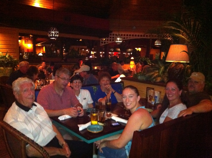 He Westin Resort And Spa Puerto Vallarta