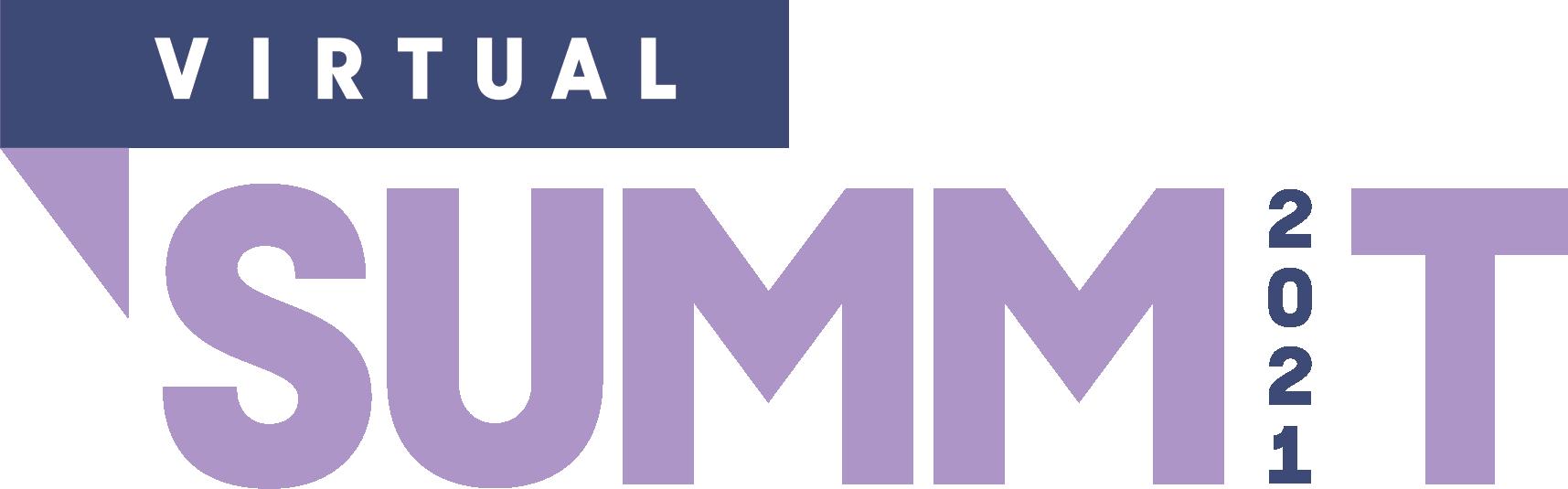 2021 Somos Summit