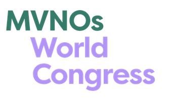 MVNO World Congress