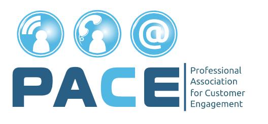 Pace ACX Virtual