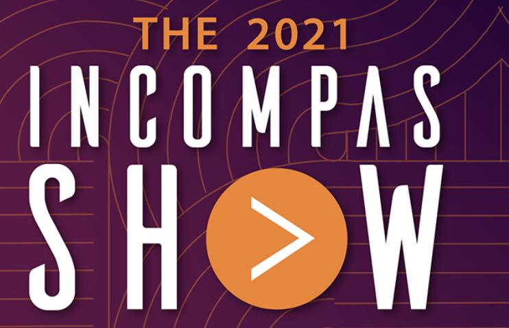 The INCOMPAS Show