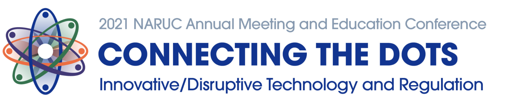 2021 NARUC Annual Meeting and Education Conference