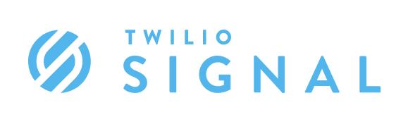 Twilio Signal