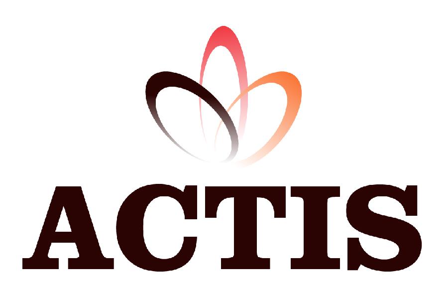 ACTIS NV