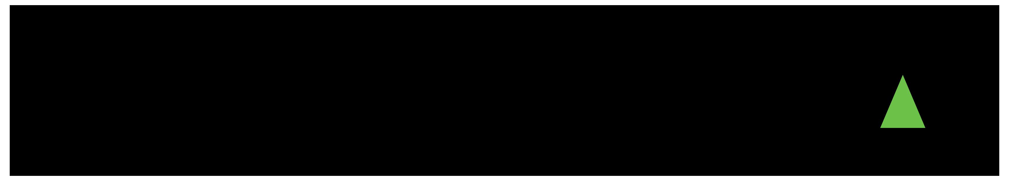 Tevora