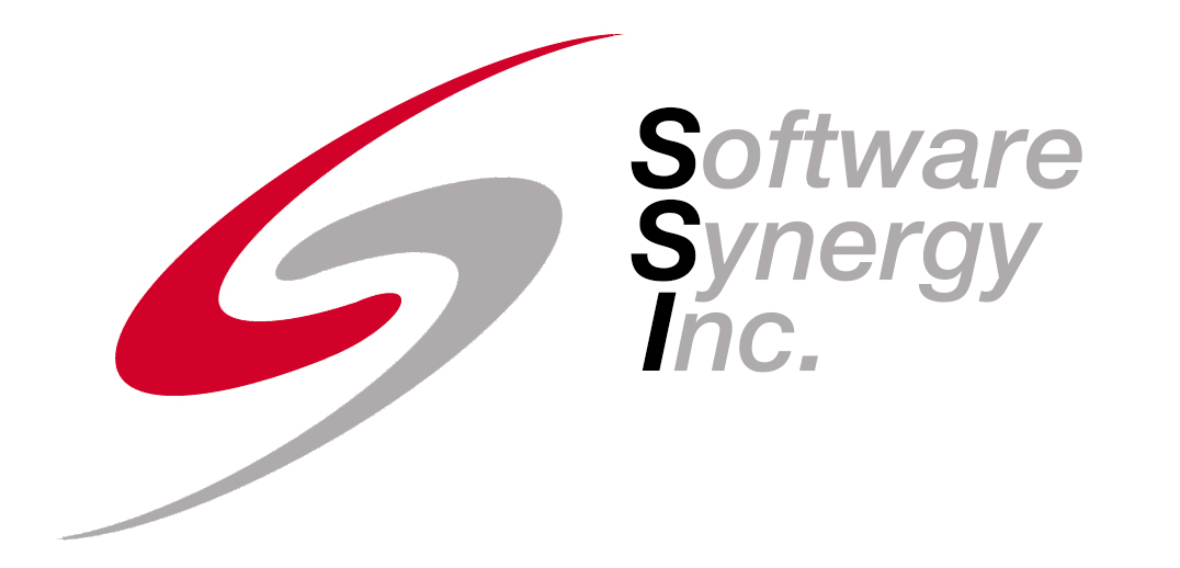 Software Synergy