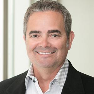 Greg Fernandez