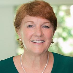Theresa Hennesy