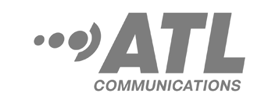 ATL Communications