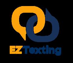 EZTexting