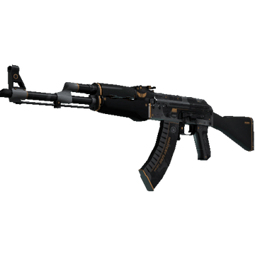 AK-47 Ι Elite Build (Factory New)