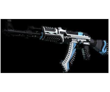 AK-47 Ι Vulcan (Factory New)
