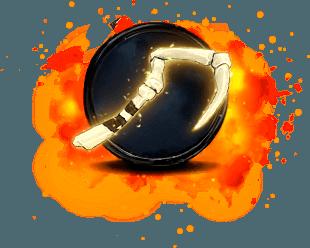 Dota 2 Dragon Immortal Items