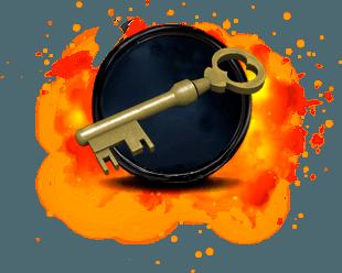 TF2 Keys