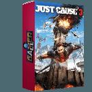 Just Cause 3 (Steam)