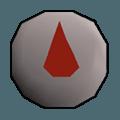 1000 Blood Rune