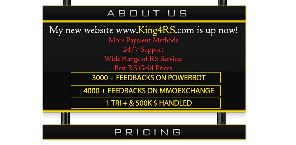 Jim-Sell-RS3-Gold-Powerbot_02.png