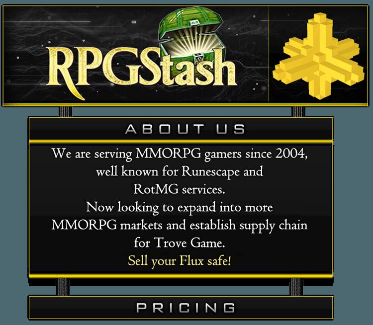 Rpgstash coupons