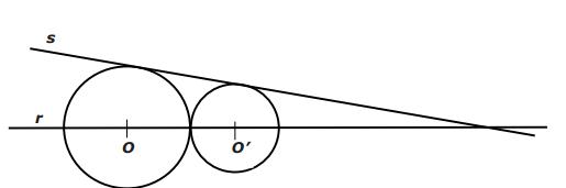 Circunferência!! 2014_11_17_5469eebb55b56