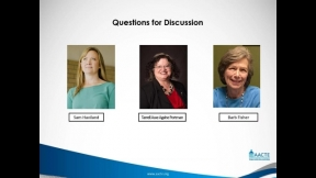 Webinar: Leveraging Community Resources to Strengthen Clinical Practice for New Principals: Mental Health Support for School Leaders