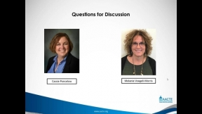 Webinar: Leveraging Community Resources to Strengthen Clinical Practice for New Principals: Crisis Management