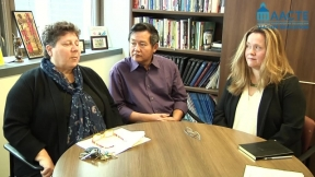 Residency Model Pushes TESOL Candidates, Develops Strong Teachers