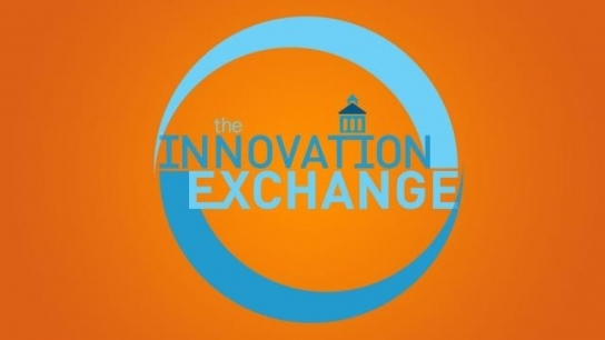 AACTE's Innovation Exchange Helps Renew Practice