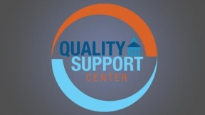 AACTE's Quality Support Center is Your Resource
