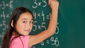 Webinar: Bringing CKT Into Elementary Math