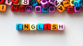 Webinar: Bringing CKT Into Elementary English