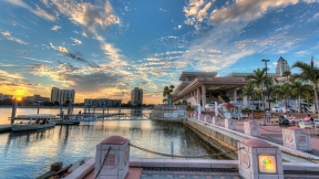 Preview AACTE Annual Meeting in Tampa