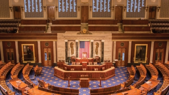 Webinar: September 2016 Federal Update