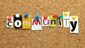 Community-Based Teacher Preparation as Praxis