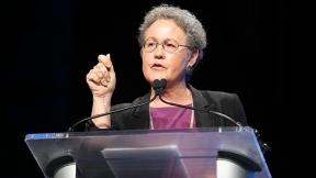 Linda Darling-Hammond: Spotlight on Educational Equity and Advocacy