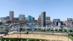 Join us for AACTE 70th Annual Meeting in Baltimore