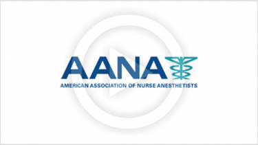Cracking the 'Mask Ceiling'  CRNA Professional Opportunities at a Leading National Medical Group