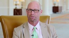 Dr. Gavin Henning: Why ACPA?