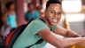 Assessing Initiatives Serving Men of Color in Community Colleges