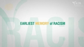 Confronting the Reality of Racism