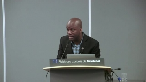 ACPA Presidential Symposium Follow-up