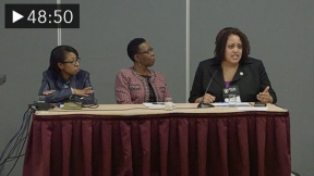 Reclaiming the American Dream, A Community College Perspective