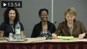 Emerging Scholars: Engaging Campus Educators' Voices in Emerging Scholarship