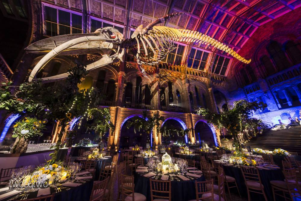 Wedding Fever- 5 of the Most Beautiful Wedding Venues in ...