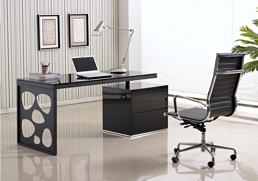 How to Choose Your Office Furniture?